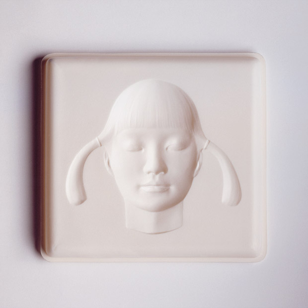 Spiritualized | Admissions | Discography | Let It Come Down (special edition)