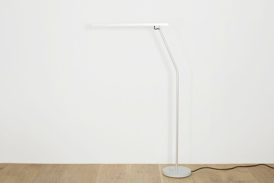 836_lighting | vintage & used | BUILDING fundamental furniture