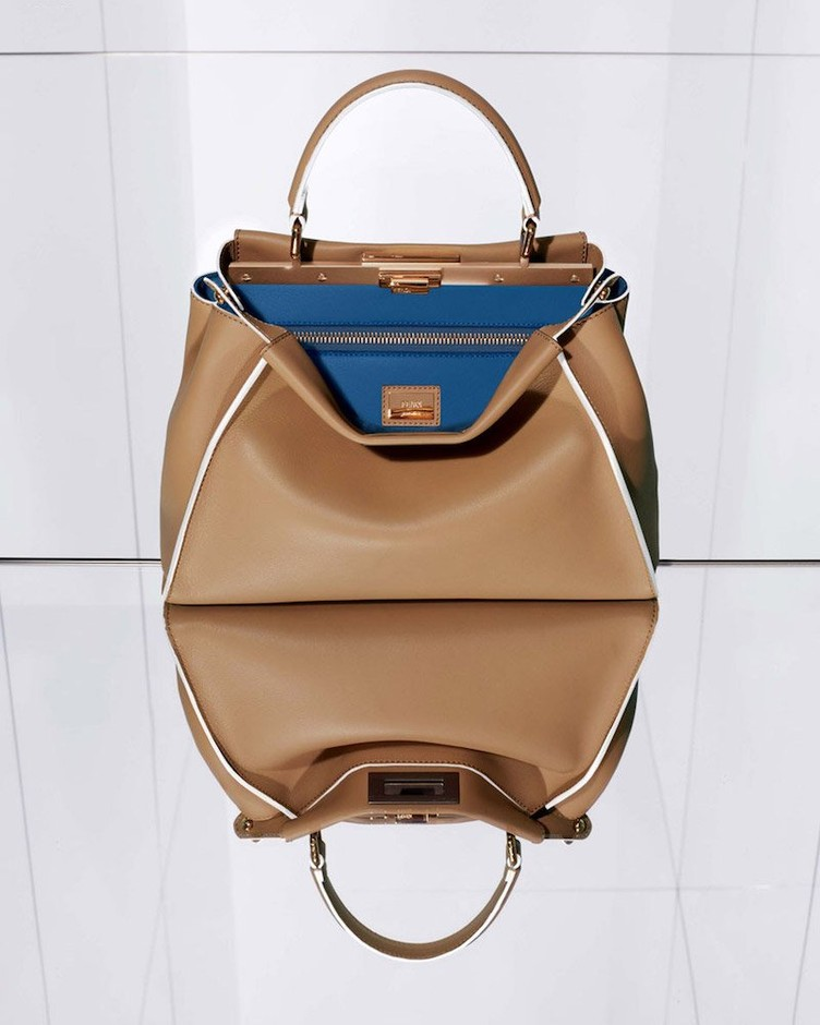 NORDSTROM August 2015 Catalogs: Fall Designer Handbags – NAWO