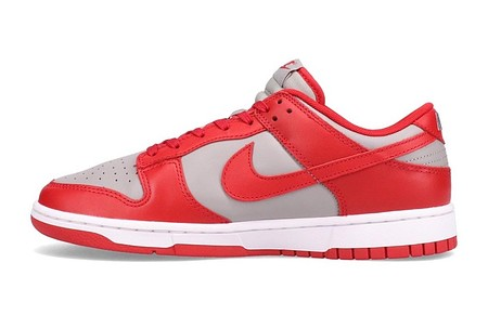 "Dunk Low Retro ""UNLV"""