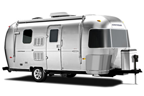 Welcome to AIRSTREAM JAPAN