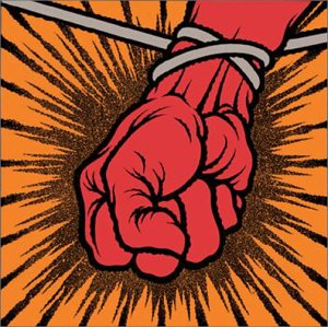 Amazon.co.jp: St Anger (Bonus Dvd) (Clean): Metallica: 音楽