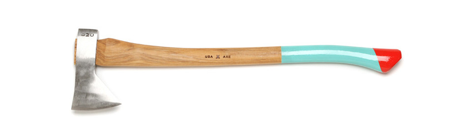 Best Made Company — Axes