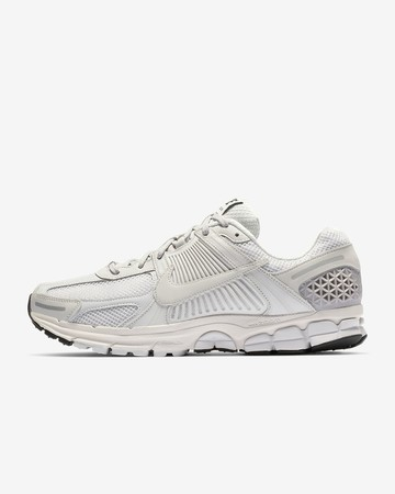 NIKE Air Max presto flyknit Running Shoes BlackWhite_70406