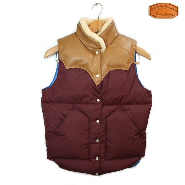 Rocky Mountain Featherbed discount sale voucher promotion code | fashionstealer