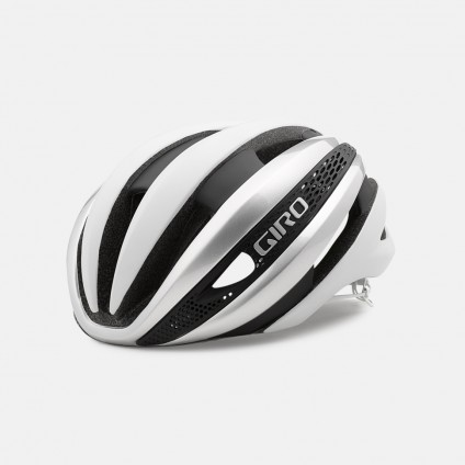 Synthe™ - Helmets - Mens - Cycling