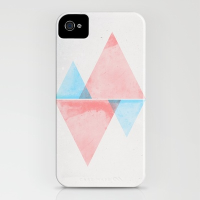 untitled 07 iPhone Case by Brenton Little | Society6