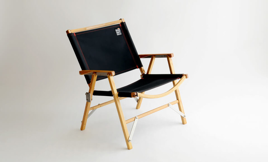 Kermit Chair | Products | sunsetclimax