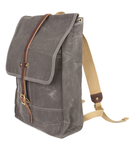 Archival Clothing - Archival Rucksack