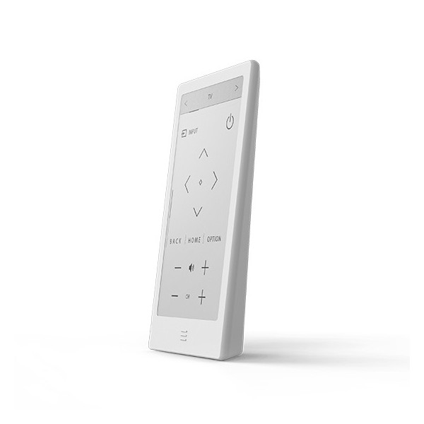 HUIS REMOTE CONTROLLER | First Flight