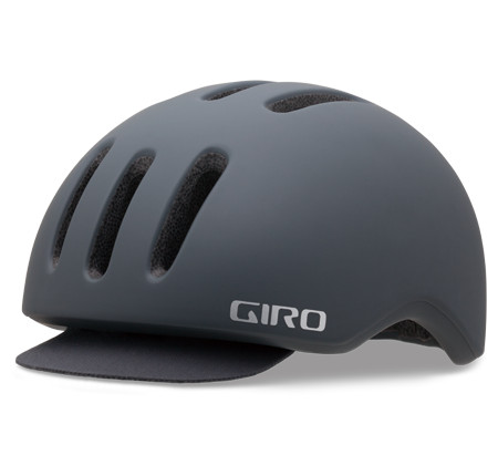 GIRO official site -REVERB-