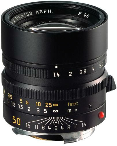 diglloyd.com blog - Leica 50mm f/1.4 Summilux-M ASPH Reviewed With Examples