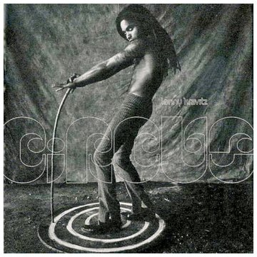 Amazon.co.jp: Circus: Lenny Kravitz: 音楽