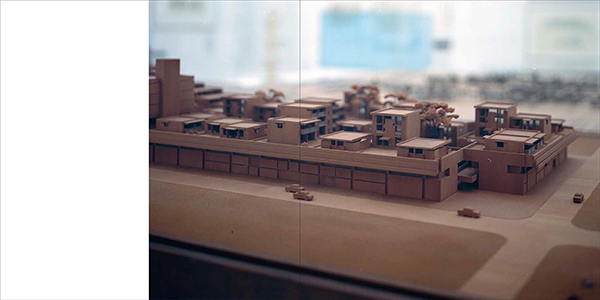JAPANESE_ARCHITECTURAL_MODELS