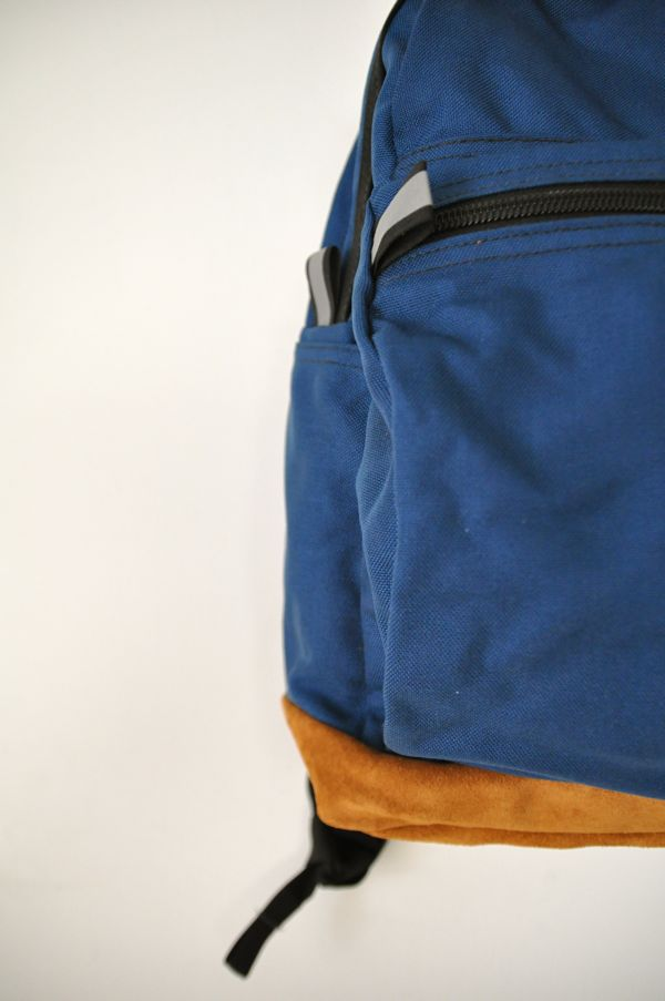 BATTLE LAKE Day Pack | classico | blog