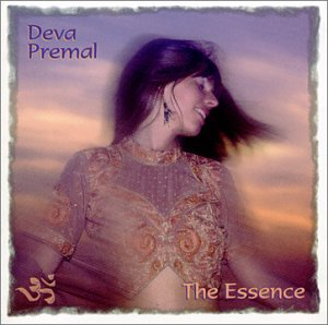 Amazon.co.jp: Essence: Deva Premal: 音楽