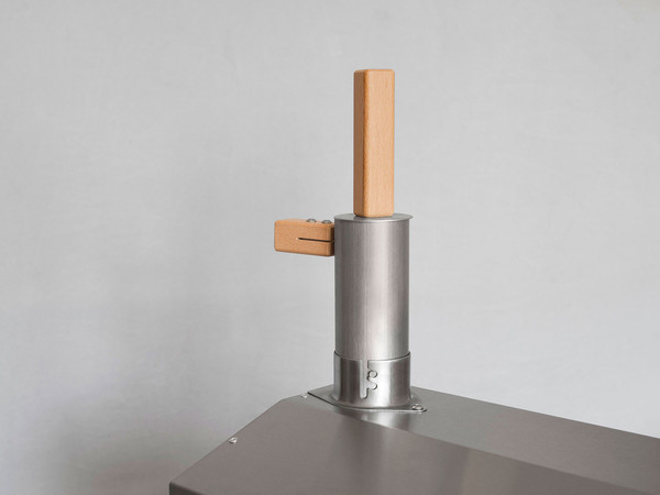 Uuni 2 - The portable and affordable wood-fired outdoor oven