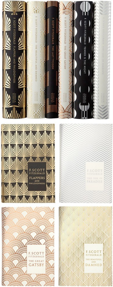 beautiful book covers | Book Covers | Pinterest