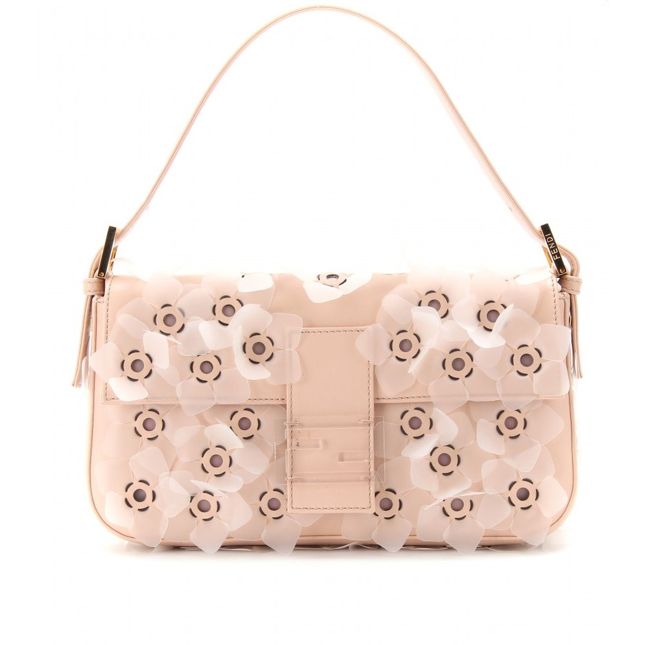 P00069068-3D-FLOWER-APPLIQU---BAGUETTE-SHOULDER-BAG-STANDARD.jpg (1000×1000)