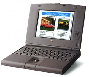 DPHOTO.jp: Macintosh and PC Information