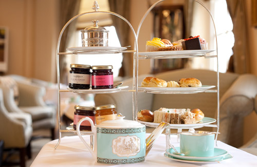 Google Image Result for http://www.fodors.com/images/experiences/London-Fortnum-Mason-Afternoon-Tea.jpg