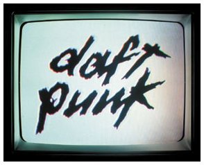 Amazon.co.jp: Human After All: Daft Punk: 音楽