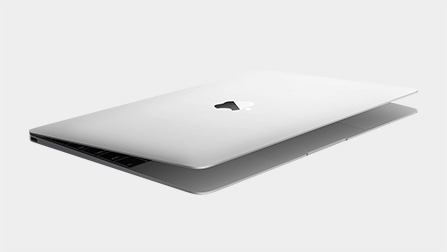 Apple - Live - March 2015 Special Event
