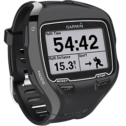 Garmin | Newsroom | Press Releases