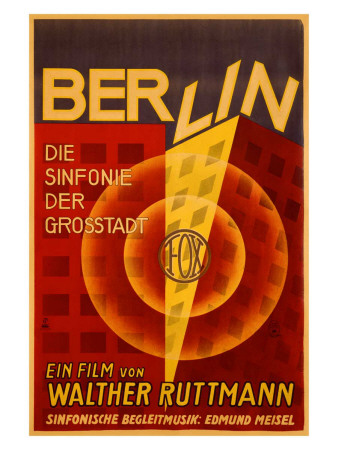 ruttmann-berlin-symphony-of-a-great-city.jpg (338×450)
