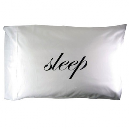 Sleep/Fuck Pillowcase | Home | Kiki de Montparnasse