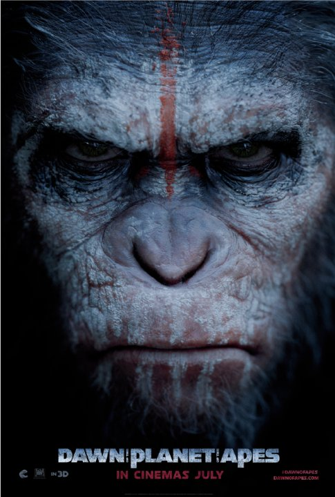 Pictures & Photos from Dawn of the Planet of the Apes (2014) - IMDb