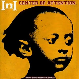 ...are killing me!: ini - center of attention (1995)
