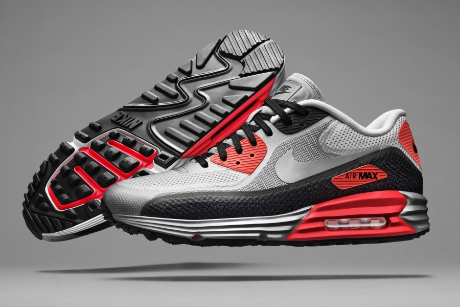 Nike Air Max Lunar90 - SneakerNews.com