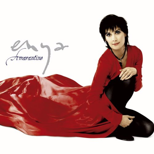 Amazon.co.jp: Amarantine: Enya: 音楽