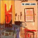 Amazon.co.jp: No Pain for Cakes: Lounge Lizards: 音楽