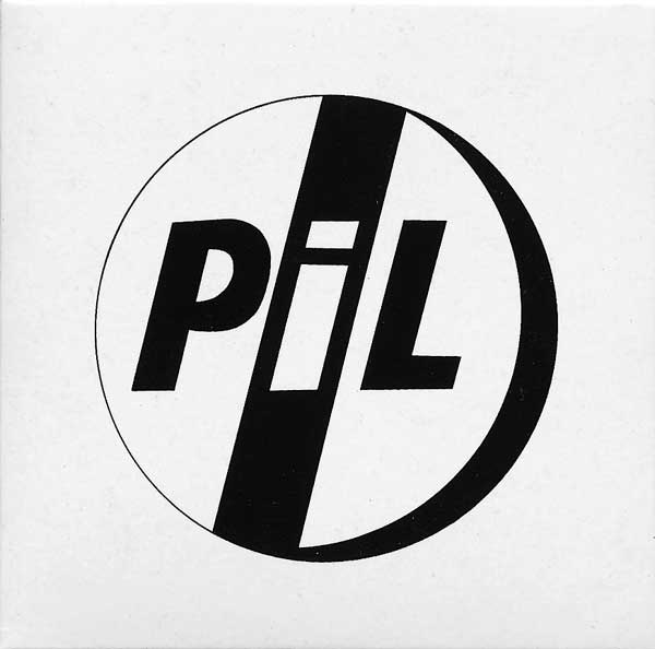 Images for PIL* - This Is Not A Love Song
