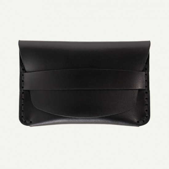 Makr Carry Goods   Leather Goods, Wallets, Bags, Accessories   Made in the USA