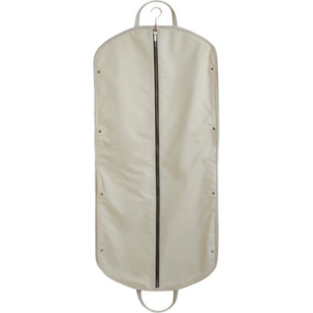 Valextra Slimline Garment Bag at Barneys.com