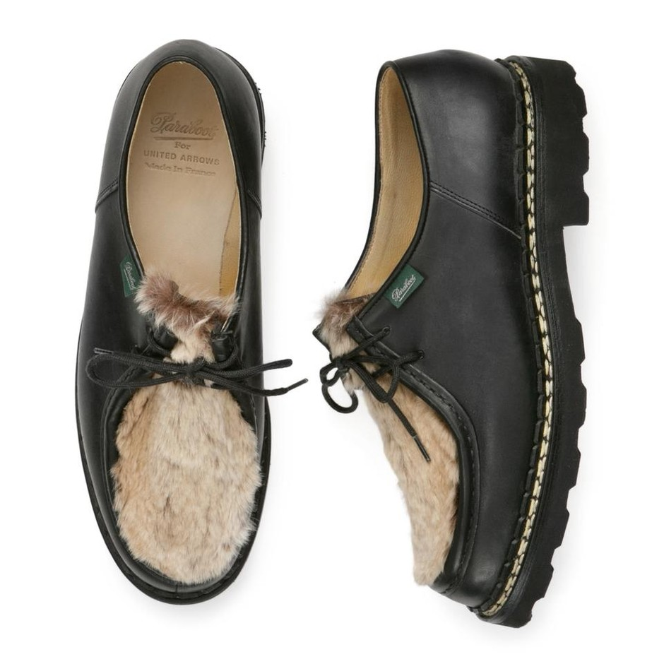 Paraboot - Shoes