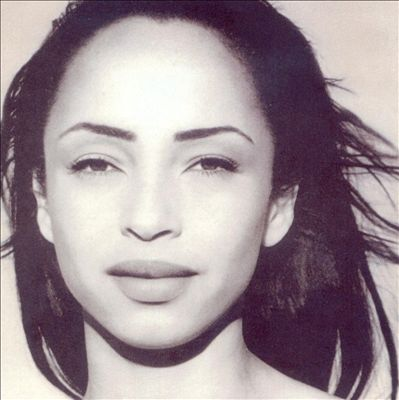 Amazon.co.jp: Best of Sade: Sade: 音楽
