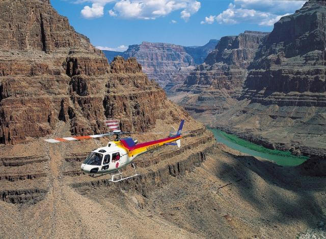 Google 画像検索結果: http://www.imart.co.jp/Grand_Canyon_Arizona_09.jpg