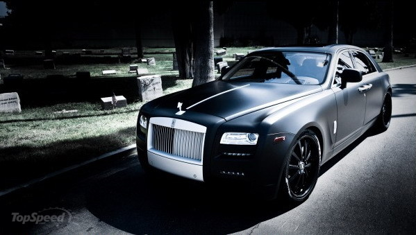 Google Image Result for http://pictures.topspeed.com/IMG/crop/201011/2010-rolls-royce-ghost-by_460x0w.jpg