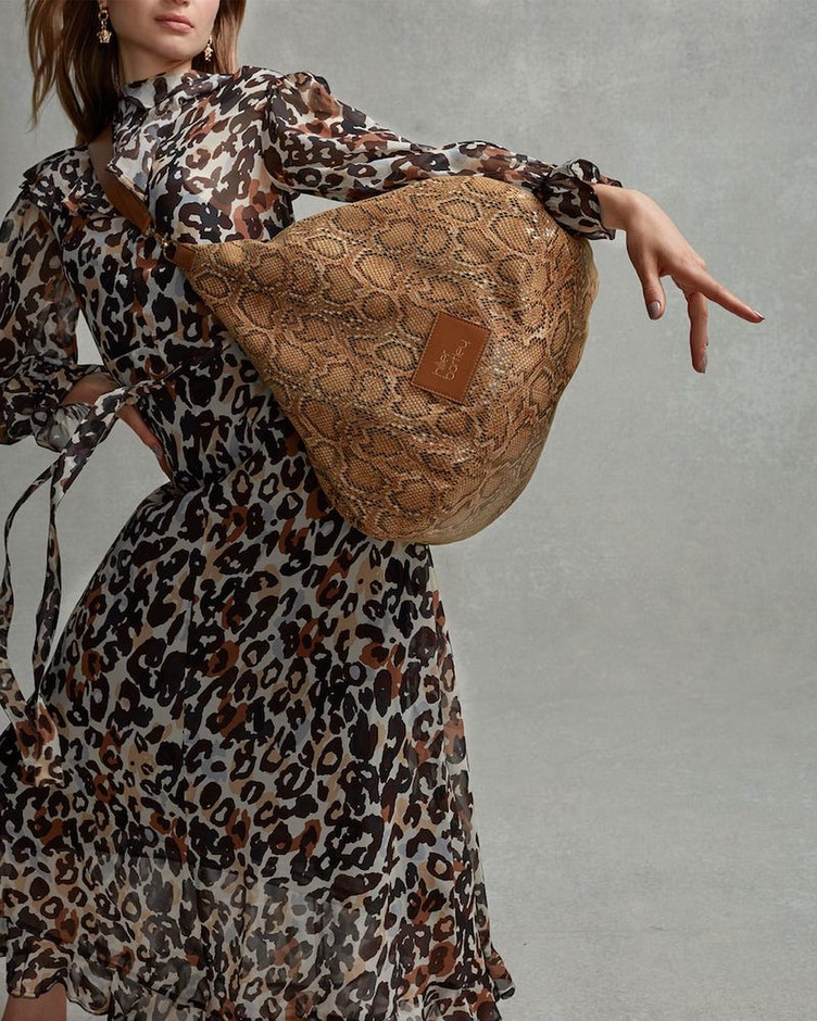 MATCHESFASHION The Style Report // Bags To Love for Fall 2018 – NAWO
