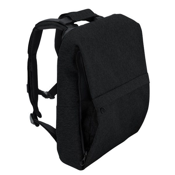 Cote&Ciel Flat Backpack for 15| Pleiades
