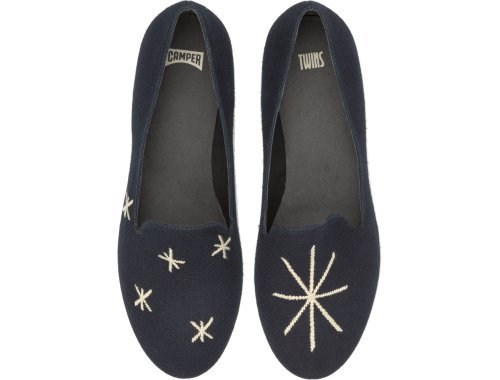 Camper Twins 21782-001 靴 レディース. Official Online Store