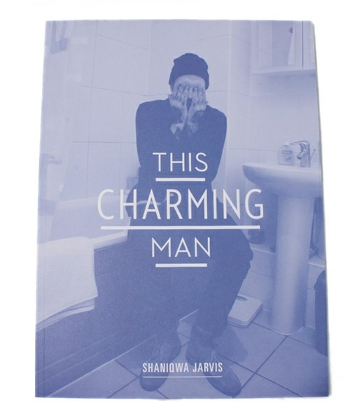 THIS CHARMING MAN | Flickr – 相片分享!