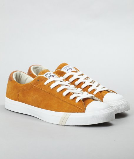 Norse Store | Premium Casual and Sportswear Online - Norse Projects for Pro-Keds Royal Master