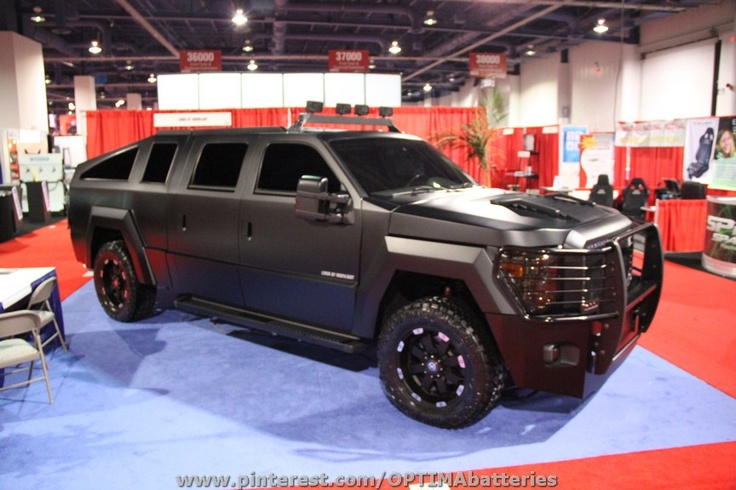 Crown North America さんの Armored Police/SWAT/Tactical Vehicles ボードのピン …