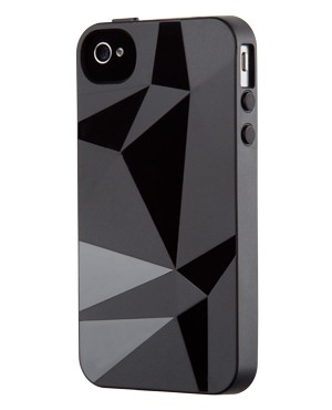 Speck Products | iPhone cases and covers
