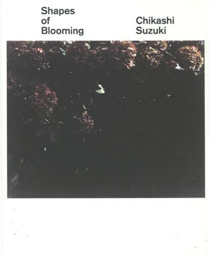 Amazon.co.jp: Shapes of blooming: 鈴木 親